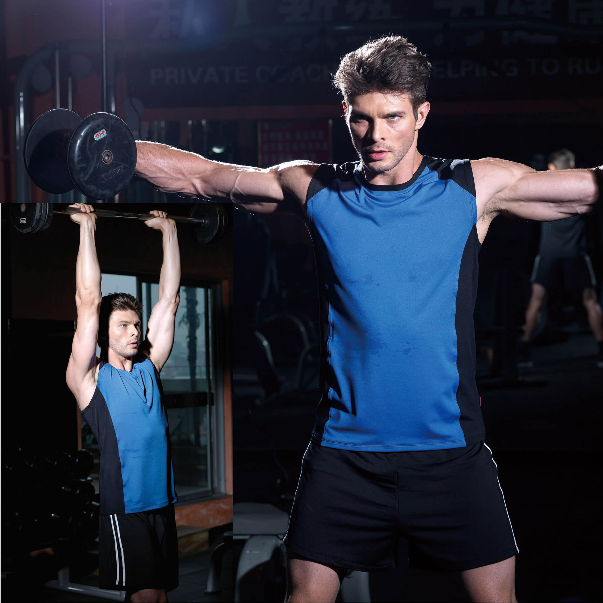 Clothing stores online Athletic clothing stores