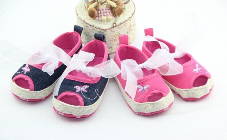 Women shoes online Cheap cute shoes online