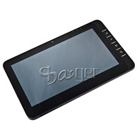 Wholesale Winpad Inch Capacitive Screen H10T G Tablet Atom N455 Windows OS Tablet PC Tablet PC