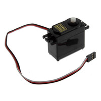Wholesale g SERVO OEM Futaba S3003 Standard Servo BETTER for the following servos