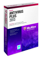 Wholesale McAfee ANTIVIRUS ANTI VIRUS PLUS half Year PC Account and password