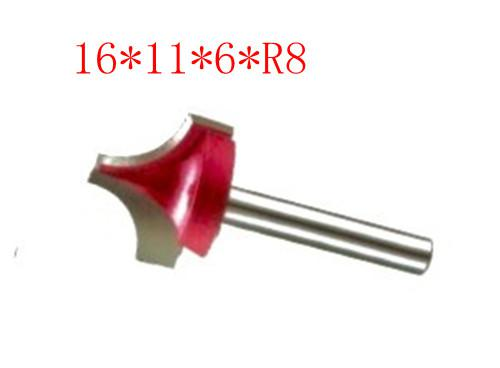 ... Router Bits Woodworking Bits Cnc Cutter Online with 120.06/Piece on