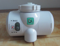 Wholesale Ozone Water Tap