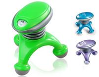 Wholesale Mini Vibrating Massager