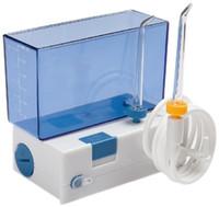 No Yes Electronic Portable Dental Rrrigator Oral Irrigator Nasal Irrigator Jet Free & Drop Shipping