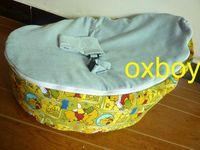 bear bean bag - winnie bear baby beanbag chair baby sleeping bean bag toddler seat doomoo seat