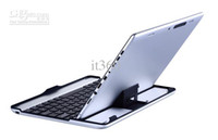 Wholesale ONN M6 Dual Core Tablet PC Bluetooth Keyboard IPS Capacitive Screen GB GB X768px