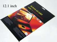 Wholesale inch laptop screen protector screen film guard for notebook PC computer H0284