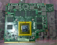 Wholesale GTX460M GB DDR5 MXM VGA card for G73JW G73 G72GX G74GX G53 G53SX G53JW G60 laptop Tested Working
