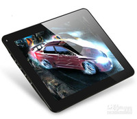 Wholesale ONN M8 Quad Core quot IPS Android Tablet PC RAM G ROM GB Dual Camera x768