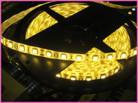 led light roll - 1pcs roll m led strip light non waterproof leds m cool white blue red green yellow