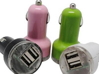 Cheap car charger Best iphone phone