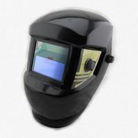 Passed auto darkening helmets - Li battery solar auto darkening electric welding mask welder helmet for machine and plasma cutter