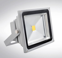 Wholesale 10W W W w Led Floodlight Outdoor Waterproof IP65 V Lm w For Advertising Signs Building