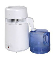 Wholesale Dental Distilled Water Machine Purifier Filter