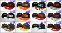 Wholesale snapbacks LIFE HYPE snapbacks LIFE Monkey Skull snapback LONDON BOY COMME DES Hip hop hat