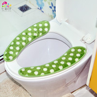 Cheap toilet seat Best pad toilet