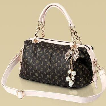 Designer Handbags of Sale