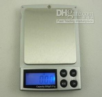 Kitchen Scale 50-100g 2 x AAA Batteries Miniature digital electronic pocket Jewerlry gram weighing balance 500 g 0.01 Kitchen Scale 1 Pcs
