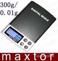 Kitchen Scale 50-100g AAA battery Miniature digital electronic pocket scale Jewerlry gram scales weighing balance 300 g 0.01 0.5KG0.00