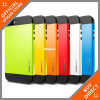 Wholesale SPIGEN SGP iPhone Case Slim Armor Color