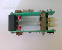Wholesale sensor density sensor transducer sense organ
