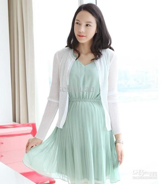 Scalable-Dresses-for-Pregnant-Women-.jpg