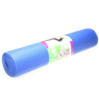 Wholesale Yoga Mat mm dark blue