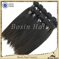 wholesale price no mixed tangle free factory price brazilian...