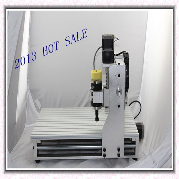 New  Sale Cnc Woodworking Machine 1325 Combined Machines For Woodworking