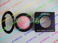 Wholesale HOT SALE MAKEUP NEW Mineralize Blush g Gift