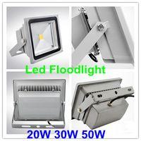 Wholesale Holiday sale led flood light W W W W W Warm white Cool white floodlight outdoor lighting