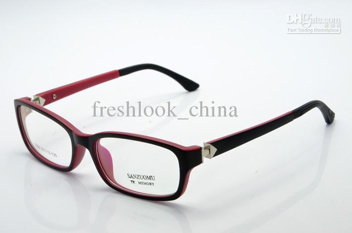 cheap designer glasses frames wholesale eye frames sunglasses glasses frame free shipping