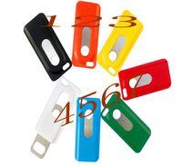 For Apple iPhone beer opener iphone case - Stainless Steel Opener Phone Case for iphone G Multifunction Slide Out Beer Bottle Hot Sale