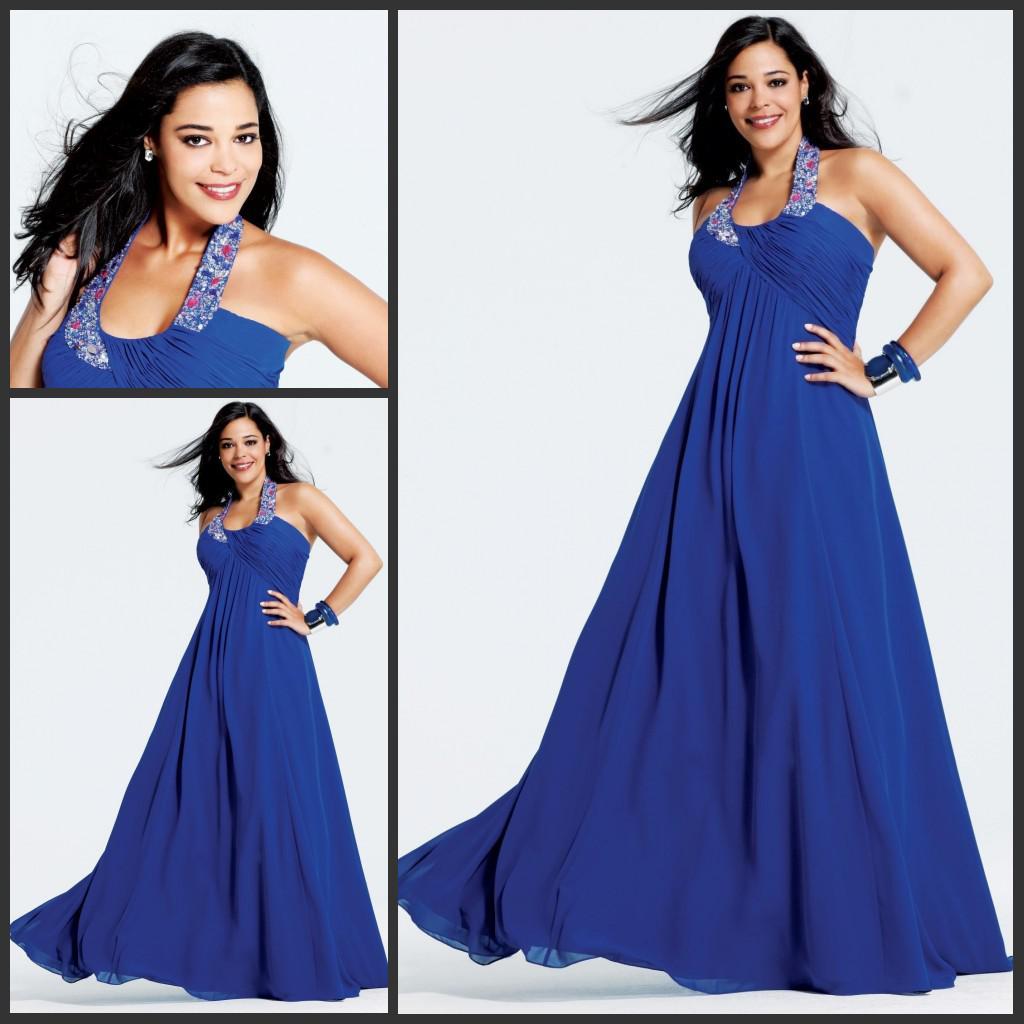 plus size dresses - Mother Attire