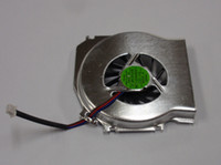 Wholesale Laptop CPU Cooling Fan For IBM ThinkPad T40 T41 T42 T43 T43P
