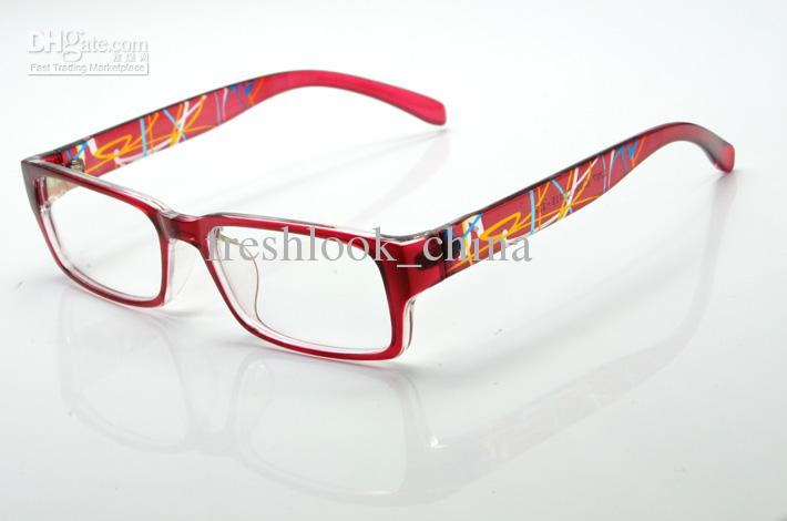 glasses and frames lenses sunglasses cheap designer