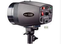 Wholesale GODOX Mini Master studio flash light K A WS Small Studio Photography