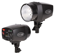 Wholesale GODOX Mini Master studio flash light K A WS Small Studio Photography