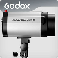 Wholesale Godox DI W WS Photo Studio Light Flash Strobe Holder