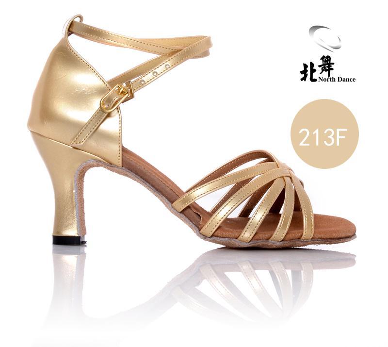 Report Signature Brander Coral Women Shoes