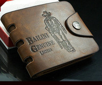 Wholesale 2013 New Men s Wallet Popular Leather Wallet Hunter Buckle Short style cm Wallet