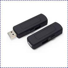 5pcs lot UR09 8GB USB Disk Recorder Voice activated ,U flash voice recorder,u disk voice recorder