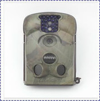 Wholesale HKPOST New model Little Acorn a wildlife infra red trail Hunting camera HD MP nm
