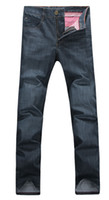 2013 New style Men's Classic Design Trousers jeans Mixed sty...