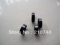 Wholesale Full Carbon Fiber Bicycle Bike headset washer set fork into a bowl front riser pad ring gasket mm