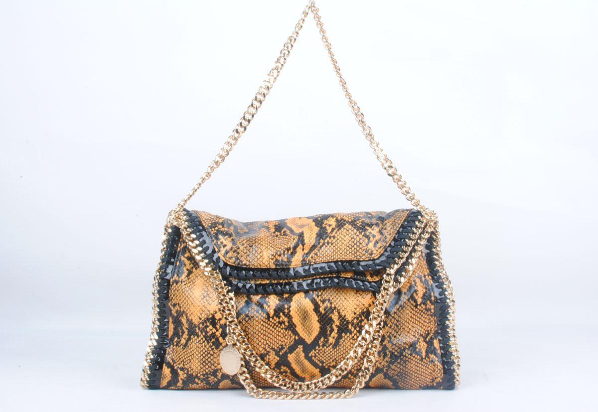 Falabella Hobo Shoulder Bag 113