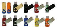 Rectangle beautiful usb drive - hot cheap beautiful GB USB flash memory drives USB storage metal