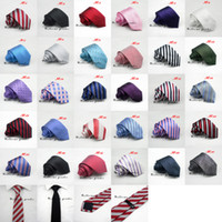 Cheap Red Fashion Accessories Best Neck Tie  Ties
