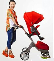 stokke xplory - Fasion Stokke Xplory Stroller Baby Stroller
